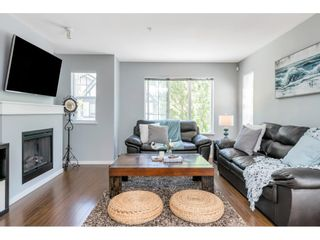 """Photo 3: 20 20875 80 Avenue in Langley: Willoughby Heights Townhouse for sale in """"Pepperwood"""" : MLS®# R2602287"""