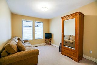 Photo 13: 709 CARLETON Drive in Port Moody: College Park PM House for sale : MLS®# R2240298