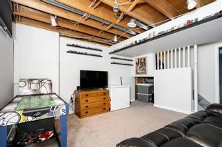 Photo 14: 29 Stinson Avenue in Winnipeg: Lord Roberts Residential for sale (1Aw)  : MLS®# 202114303