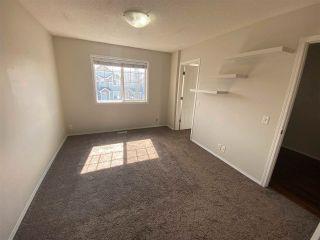 Photo 13: 188 5604 199 Street in Edmonton: Zone 58 Townhouse for sale : MLS®# E4237224