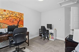 Photo 18: 112 Olive Avenue in West Bedford: 20-Bedford Residential for sale (Halifax-Dartmouth)  : MLS®# 202125651