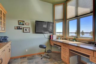 Photo 16: 400 Lakeshore Drive in Wee Too Beach: Residential for sale : MLS®# SK858460