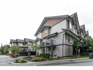 Photo 20: 85 6123 138 STREET in Surrey: Sullivan Station Townhouse for sale : MLS®# R2105803