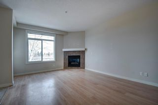 Photo 9: 304 132 1 Avenue NW: Airdrie Apartment for sale : MLS®# A1130474