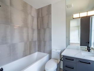 Photo 32: 2231 32 Avenue SW in Calgary: South Calgary Semi Detached for sale : MLS®# A1100528