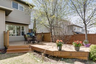 Photo 45: 20 Rockyledge Crescent NW in Calgary: Rocky Ridge Detached for sale : MLS®# A1123283