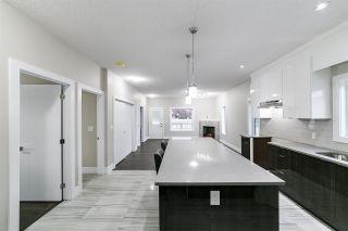 Photo 3: 4506 49 Avenue: Beaumont House for sale : MLS®# E4232178