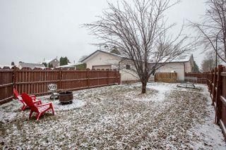 Photo 21: 731 Swailes Avenue in Winnipeg: Residential for sale (4F)  : MLS®# 202026862
