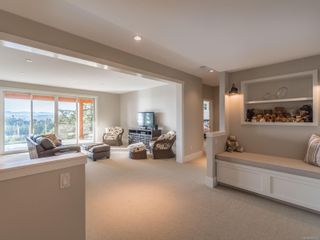 Photo 35: 3740 Belaire Dr in : Na Hammond Bay House for sale (Nanaimo)  : MLS®# 865451