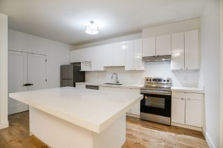 Photo 32: 6622 PARKDALE Drive in Burnaby: Parkcrest House for sale (Burnaby North)  : MLS®# R2553219