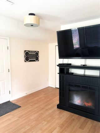 Photo 16: 33136 BEST AVENUE in Mission: Mission BC House for sale : MLS®# R2416401