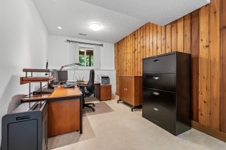 Photo 15: 5401 ESPERANZA Drive in North Vancouver: Canyon Heights NV House for sale : MLS®# R2625454