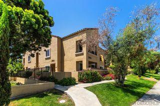 Photo 17: LA JOLLA Condo for sale : 1 bedrooms : 3935 Nobel Dr ##113 in San Diego