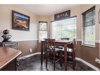 Photo 16: 35492 CALGARY Avenue in Abbotsford: Abbotsford East House for sale : MLS®# R2572903