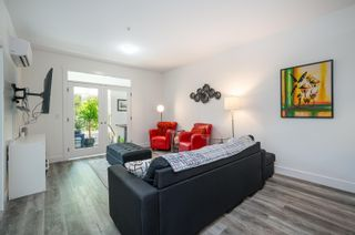"""Photo 7: PH13 12320 222 Street in Maple Ridge: West Central Condo for sale in """"The 222 Phase 2"""" : MLS®# R2617229"""