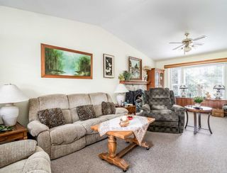 Photo 9: 12449 MEADOW BROOK Place in Maple Ridge: Northwest Maple Ridge House for sale : MLS®# R2547161
