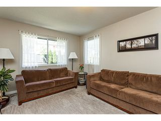 Photo 11: 19293 63A Avenue in Surrey: Clayton House for sale (Cloverdale)  : MLS®# R2559799