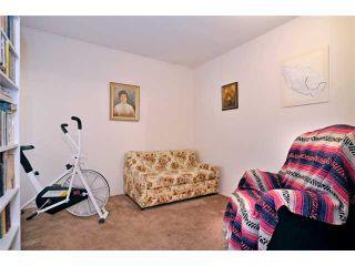 Photo 13: Lakeview-429 3131 63 Avenue SW-CALGARY-
