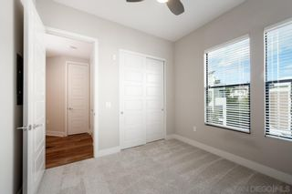 Photo 25: Condo for sale : 3 bedrooms : 8383 Distinctive Drive in San Diego