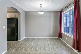 Photo 4: 168 Saddlecrest Place in Calgary: Saddle Ridge Detached for sale : MLS®# A1054855