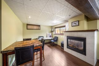 Photo 33: 19 Bridlewood Road SW in Calgary: Bridlewood Detached for sale : MLS®# A1130218