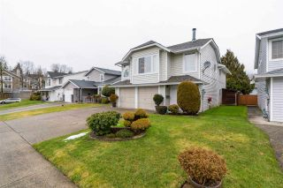 Photo 39: 2555 RAVEN Court in Coquitlam: Eagle Ridge CQ House for sale : MLS®# R2541733