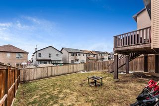 Photo 23: MORNINGSIDE: Airdrie Detached for sale