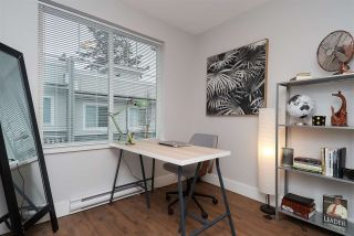 """Photo 17: 71 15833 26 Avenue in Surrey: Grandview Surrey Townhouse for sale in """"Brownstones"""" (South Surrey White Rock)  : MLS®# R2372970"""