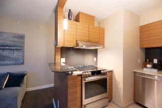 """Photo 19: 1905 1188 RICHARDS Street in Vancouver: Yaletown Condo for sale in """"PARK PLAZA"""" (Vancouver West)  : MLS®# R2508576"""