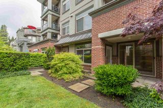 "Photo 14: 104 2330 WILSON Avenue in Port Coquitlam: Central Pt Coquitlam Condo for sale in ""SHAUGHNESSY WEST"" : MLS®# R2174446"
