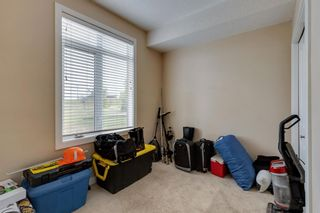 Photo 27: 115 1005 Westmount Drive: Strathmore Apartment for sale : MLS®# A1117829