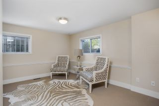 Photo 16: 238 E 28TH Avenue in Vancouver: Main House for sale (Vancouver East)  : MLS®# R2497227