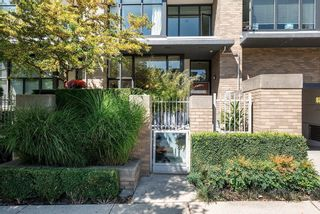 """Photo 39: TH14 166 W 13TH Street in North Vancouver: Central Lonsdale Townhouse for sale in """"VISTA PLACE"""" : MLS®# R2608156"""