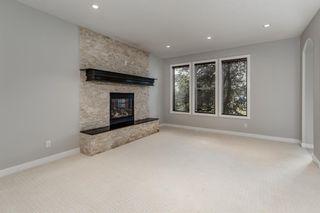 Photo 15: 323 Royal Birch Bay NW in Calgary: Royal Oak Detached for sale : MLS®# A1127788