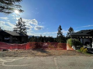 Photo 3: 471 Heron Pl in : Na Uplands Land for sale (Nanaimo)  : MLS®# 874899