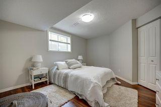 Photo 39: 91 Douglas Woods Hill SE in Calgary: Douglasdale/Glen Detached for sale : MLS®# A1017317