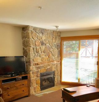 "Photo 2: 215C 2036 LONDON Lane in Whistler: Whistler Creek Condo for sale in ""LEGENDS"" : MLS®# R2312191"