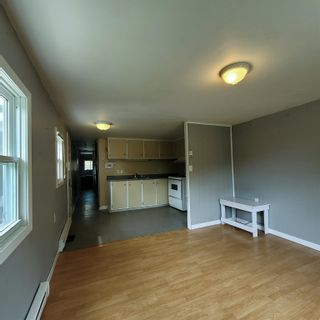 Photo 13: 3859 Highway 14 in Upper Rawdon: 105-East Hants/Colchester West Residential for sale (Halifax-Dartmouth)  : MLS®# 202118072