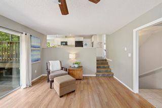 Photo 27: 4056 Tyne Crt in : SE Mt Doug House for sale (Saanich East)  : MLS®# 878262