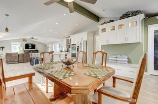 Photo 5: 3203 12 Avenue SE in Calgary: Albert Park/Radisson Heights Detached for sale : MLS®# A1139015