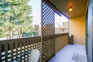 """Photo 16: 413 7151 EDMONDS Street in Burnaby: Highgate Condo for sale in """"BAKERVIEW"""" (Burnaby South)  : MLS®# R2326570"""