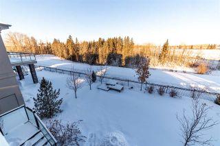 Photo 50: 627 Howatt Drive in Edmonton: Zone 55 House for sale : MLS®# E4228229