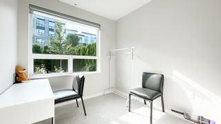 Photo 24: 108 9233 ODLIN Road in Richmond: West Cambie Condo for sale : MLS®# R2596265