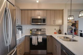 Photo 5: 4104 450 Sage Valley Drive NW in Calgary: Sage Hill Apartment for sale : MLS®# A1151937