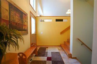 Photo 4: 95 Fulton Street in Winnipeg: River Park South Residential for sale (2F)  : MLS®# 202123710