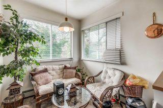 Photo 17: 12269 101 Avenue in Surrey: Cedar Hills House for sale (North Surrey)  : MLS®# R2529597