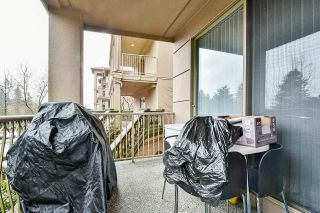 """Photo 22: 212 3176 PLATEAU Boulevard in Coquitlam: Westwood Plateau Condo for sale in """"The Tuscany"""" : MLS®# R2564443"""