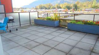 """Photo 10: 227 40437 TANTALUS Road in Squamish: Garibaldi Estates Condo for sale in """"Spectacle"""" : MLS®# R2114587"""