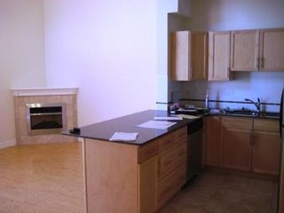 Photo 12: #610, 10333 - 112 STREET: Condo for sale (Oliver)