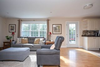 Photo 5: 235 Capilano Drive in Windsor Junction: 30-Waverley, Fall River, Oakfield Residential for sale (Halifax-Dartmouth)  : MLS®# 202008873